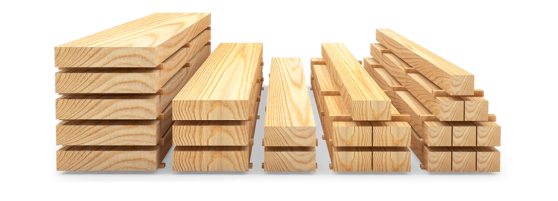 About | Delco Forest Products Ltd. | Quality Lumber Since 1984